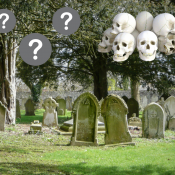 How To Answer the Big Questions of Death When Still Alive (1)