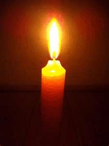CandleKaren