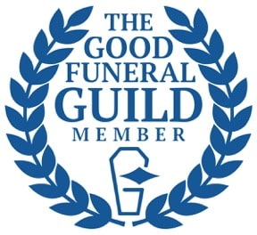 Good-Funeral-Guild-Member-logo