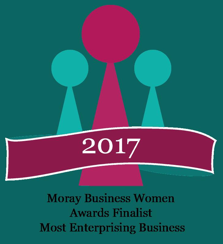 MBW-Finalist-MEB