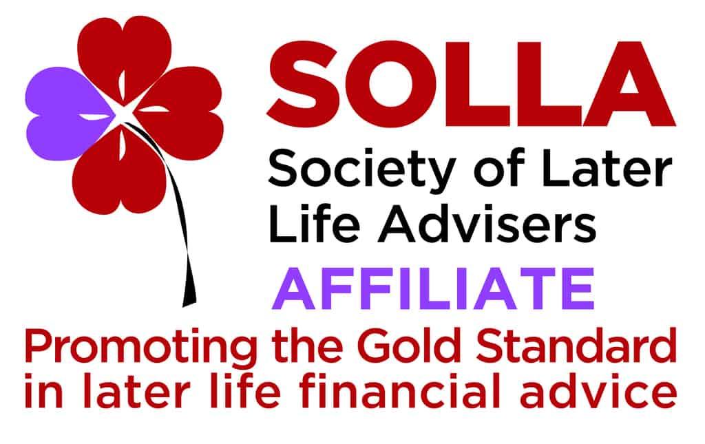 SOLLA-logo