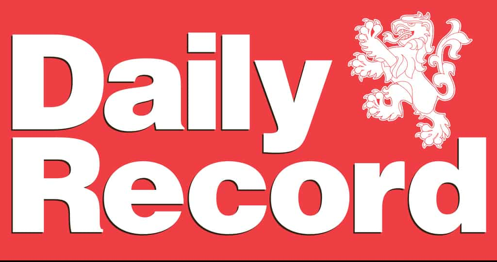 daily-record-logo
