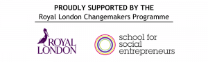 proudly_supported_by_Royal_London_Changemakers_Programme_logo