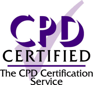 TCPDS CERTIFIED - transparent