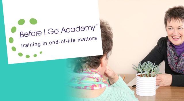 academy-promo