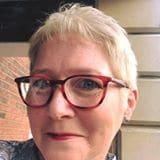 Sharon Wood testimonial