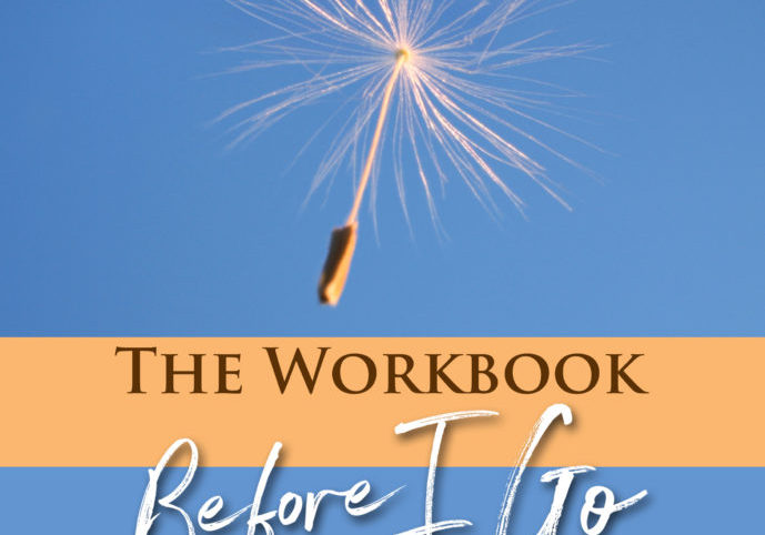 BIG workbook A4