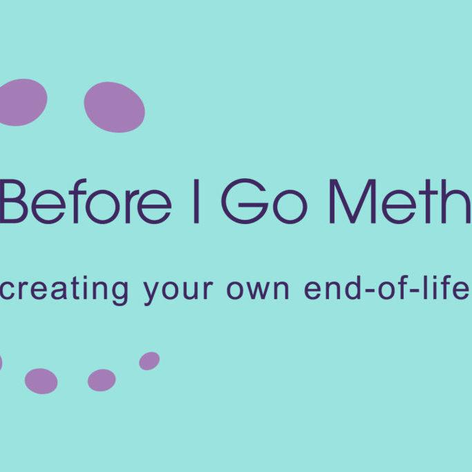 Method featured image