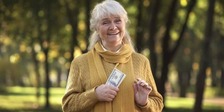 Sixty-and-Me_Pay-Now-Die-Later-Is-Funeral-Insurance-Worth-It-740x416